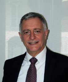 Giorgio Radaelli 5