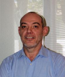 Mario Tiraboschi 2