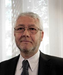 Pietro Dell'Orco