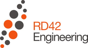 cropped-Logo_RD42_Engineering_Pant.png